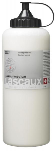 Lascaux Sirius ® Lasurmedium