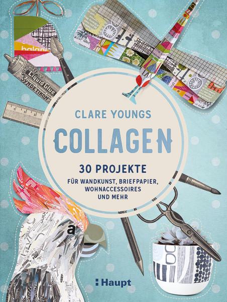 Haupt Verlag Collagen