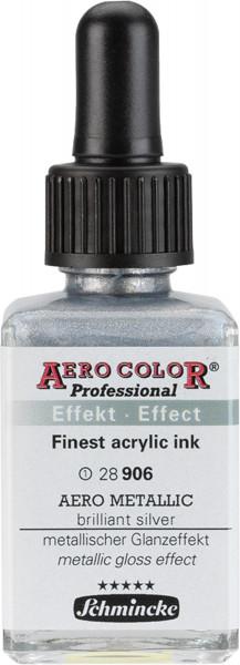 Aero Metallic   Schmincke Aero Color