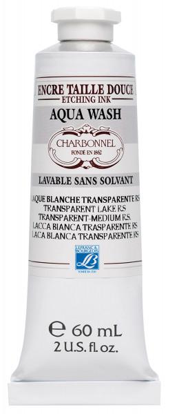 Charbonnel Dickes Transparentmedium